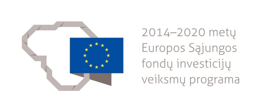 Europos projektai